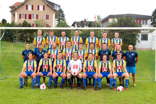 team-1_Mannschaft_1506622091