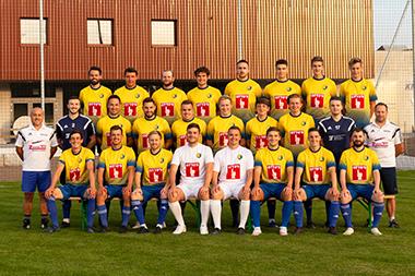 team-1_mannschaft-2021-small