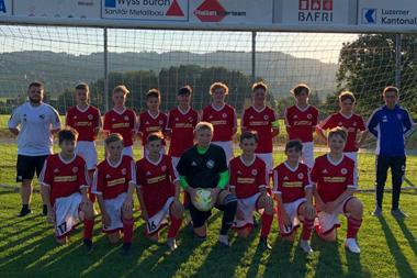 team-Surental Ca-Junioren_2021-small