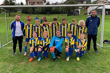 team-junioren-da-surental-2020-small