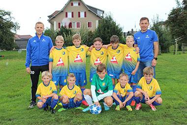 team-junioren-ea-2020-small