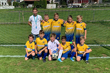 team-junioren-eb-2020-small