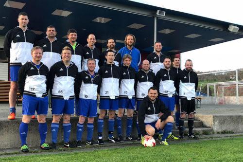 team-senioren30-2020