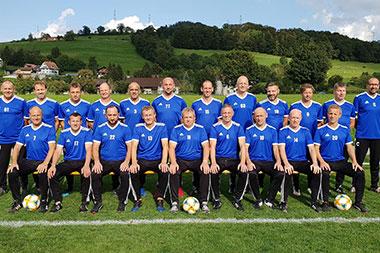 team-senioren40-2020-small