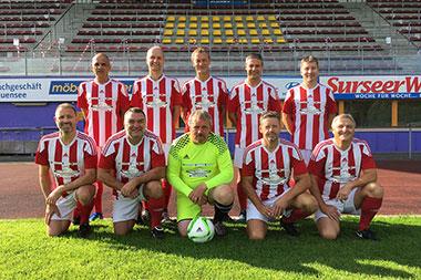 team-senioren50-2020-small